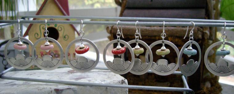 its by design earrings.jpg
