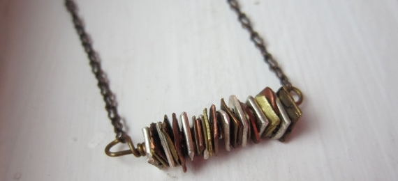avery Rayne necklace.jpg