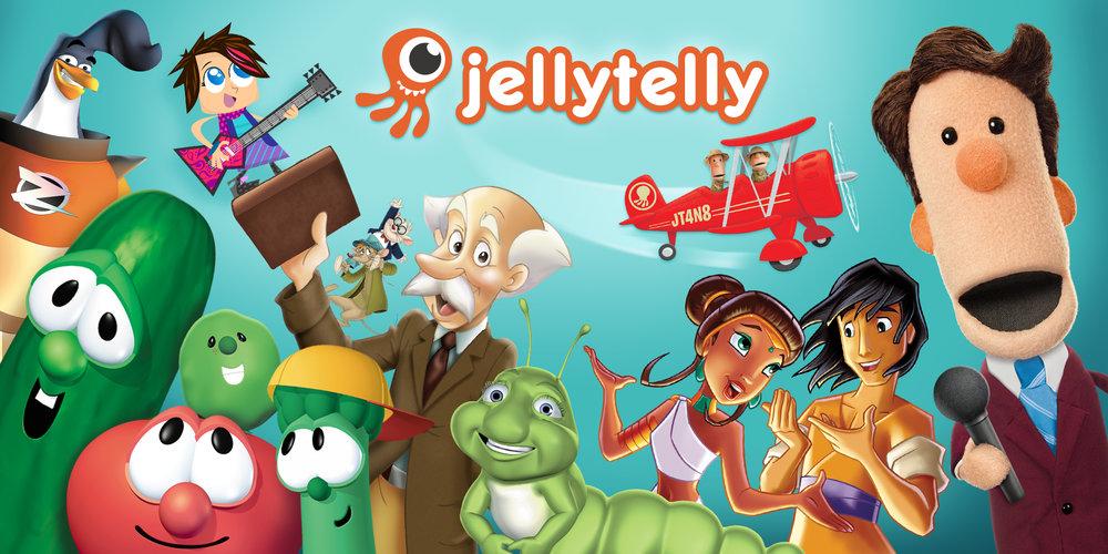 Jelly Telly Sponsor Image.jpg