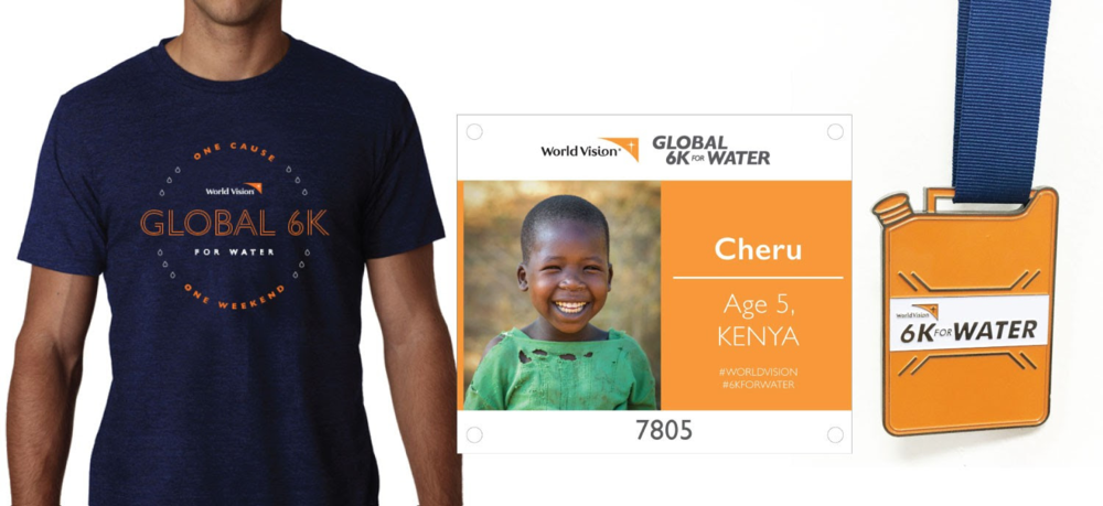worldvision6k.org