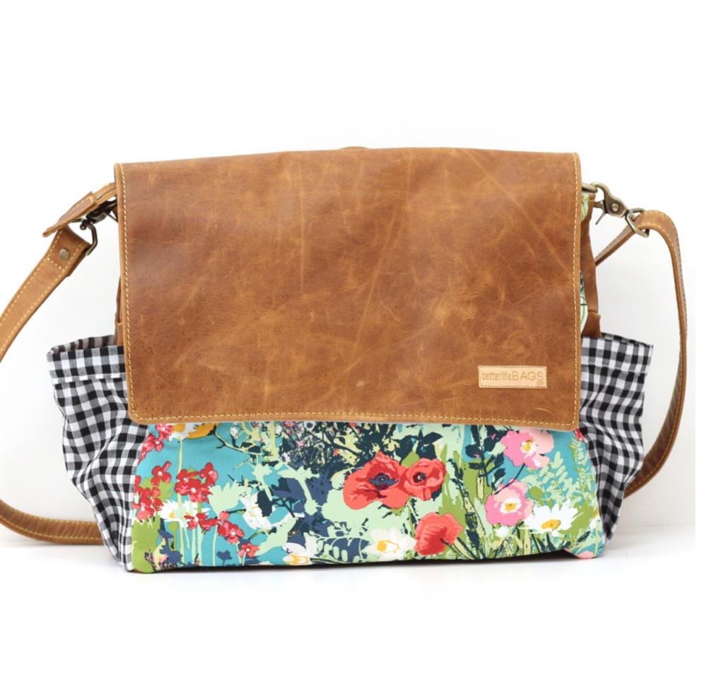 Better Life Bags