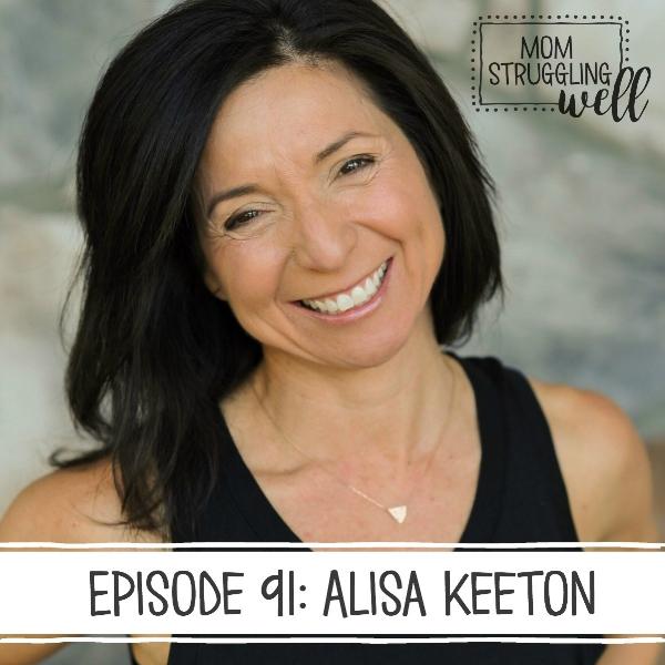 Alisa Keeton Headshot.jpg