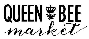 queenbee.png