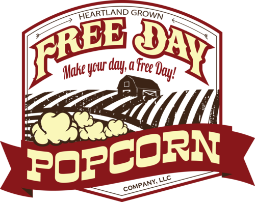 Free_Day_Popcorn_Logo_250x@2x.png