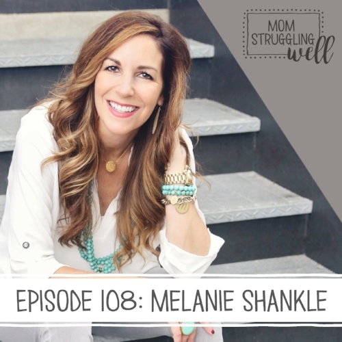 Episode 108 Melanie Shankle Promo Picture.jpg
