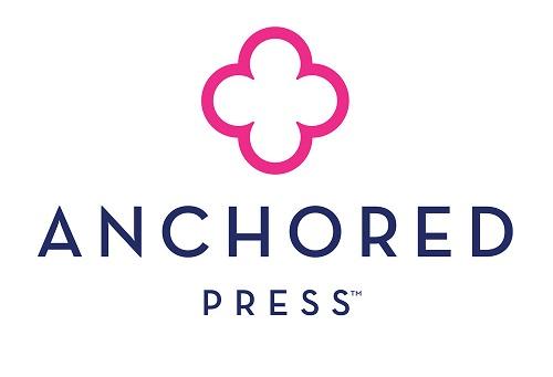 anchored press.jpg