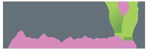 Preluvi-Logo-Small.png