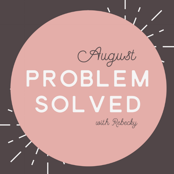 ProblemSolved.png
