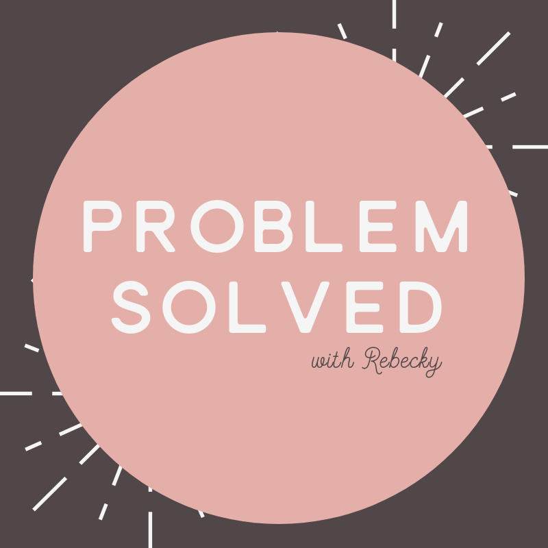 Copy of ProblemSolved.png