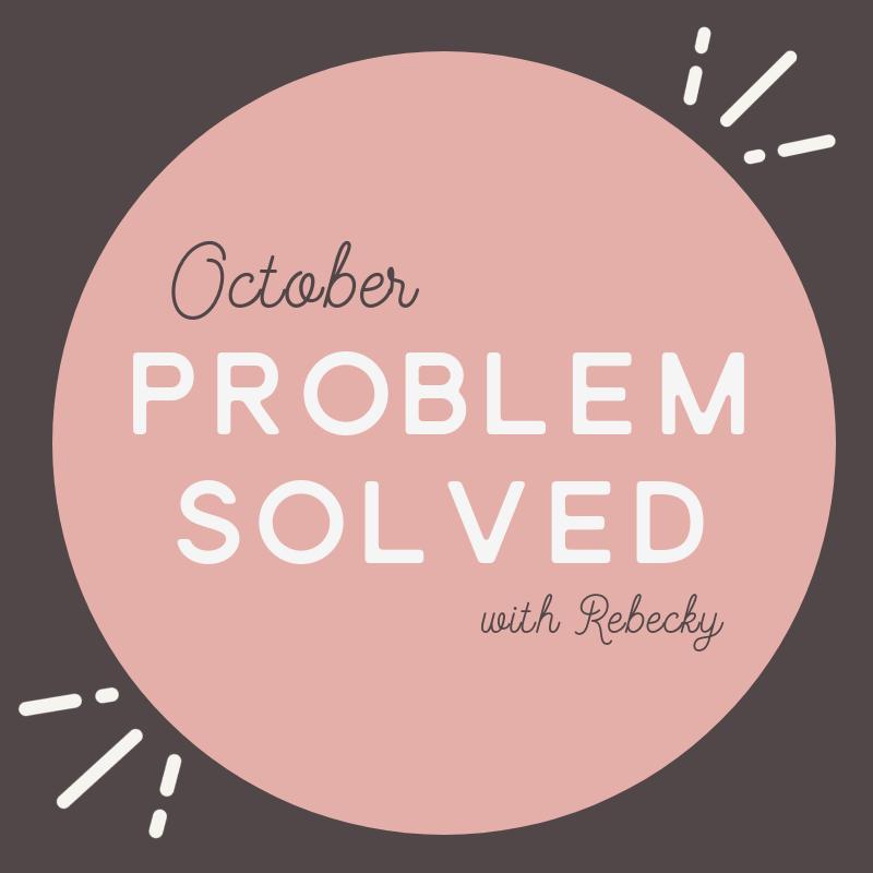 October ProblemSolved.png