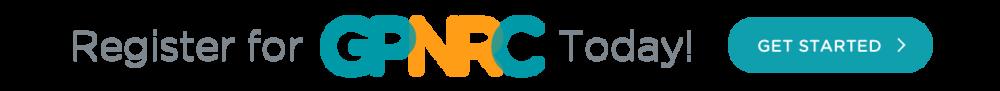 register-banner.png