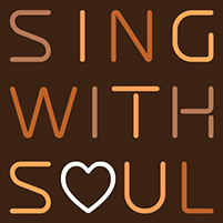 SING WITH SOUL