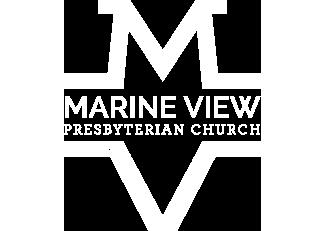 Marine View Presbyterian