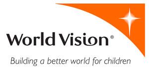 wv_logo_tag_4web.jpg