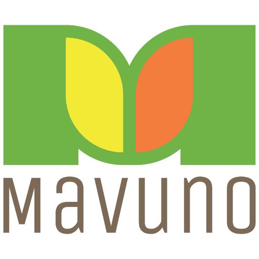mavunologo.png