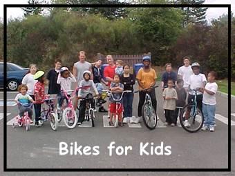 Bikes For Kids1.jpg