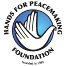 Hands-For-Peacemaking.png
