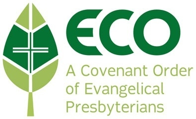 Marine View is connected to a new movement of Christ-centered Presbyterian churches - simply called ECO for short. Together we are committed to building flourishing churches that make disciples of Jesus Christ.
