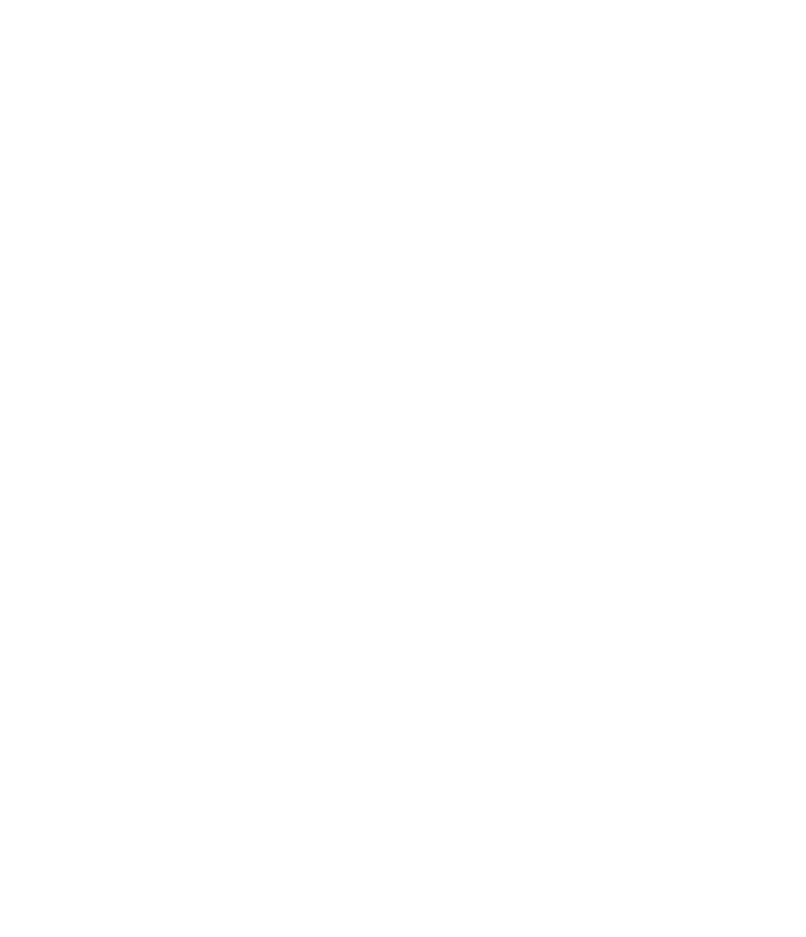 Marine View Presbyterian Church