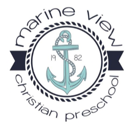 PRESCHOOL — Marine View Presbyterian Church