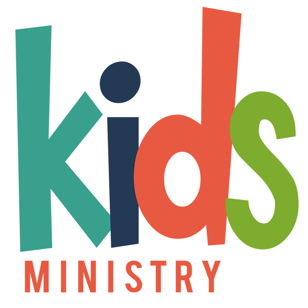 Kids Ministry Square.png