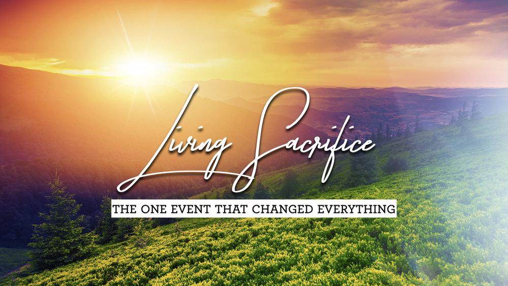 Living Sacrifice Lead .001.jpg