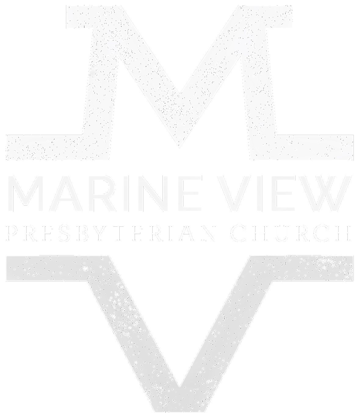 PRESCHOOL — Marine View Presbyterian Church