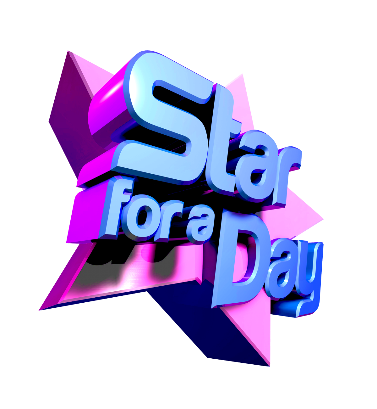 Star For a Day | Recording studio gift experience | Kids Party | Hen party | Singers