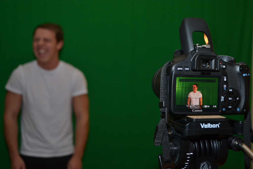 photo-shoot-green-screen