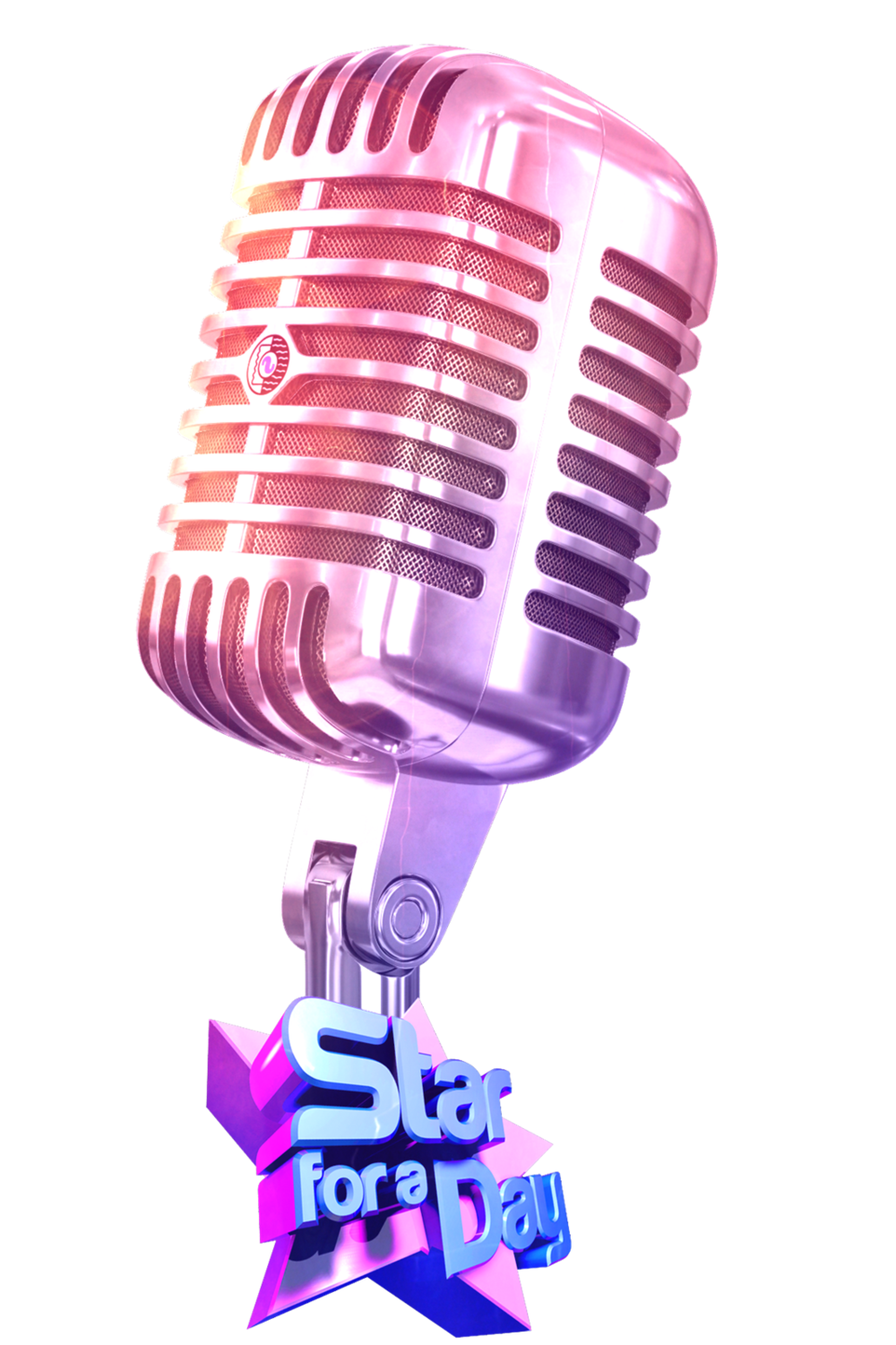 Recording Studio Workstation furthermore 40 Awesome Music Inspired Collection Of Logo Designs besides Carrmichael Logo Design also Mic further Faqs. on recording studio logo ideas