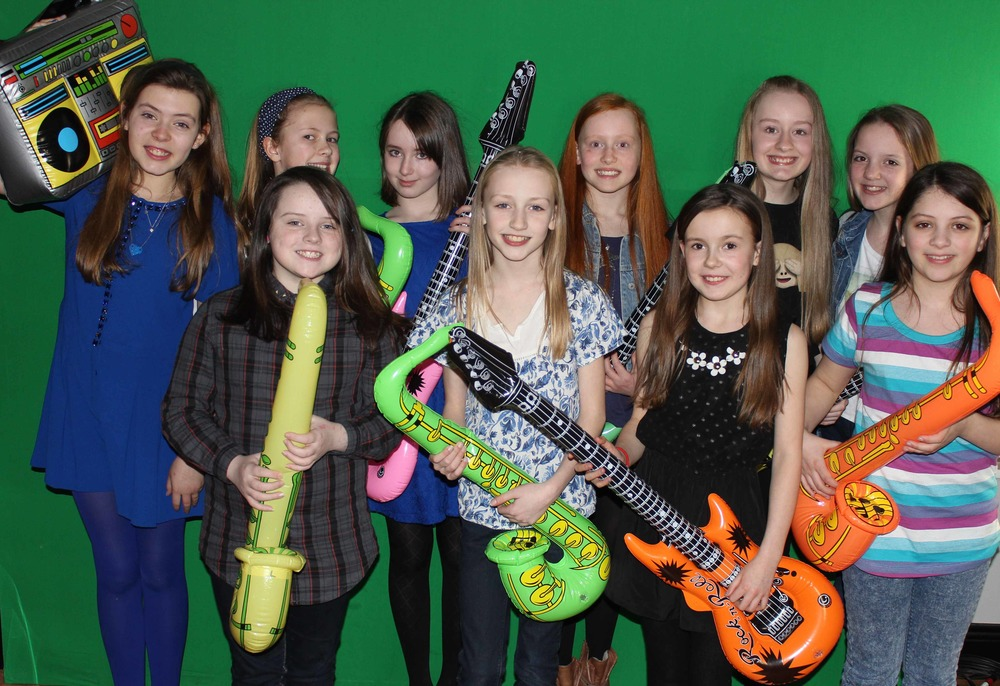 teens prop green screen web size.jpg