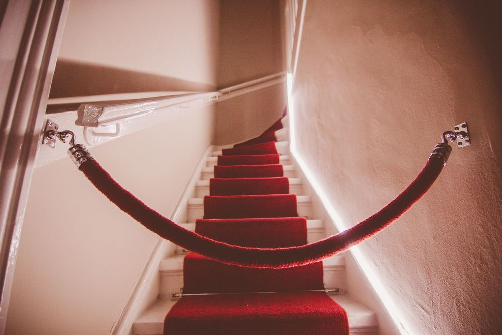 red-carpet-stairs-no-entry