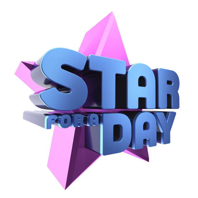 Star For a Day | Recording Parties | Glasgow | Kids | Hen |