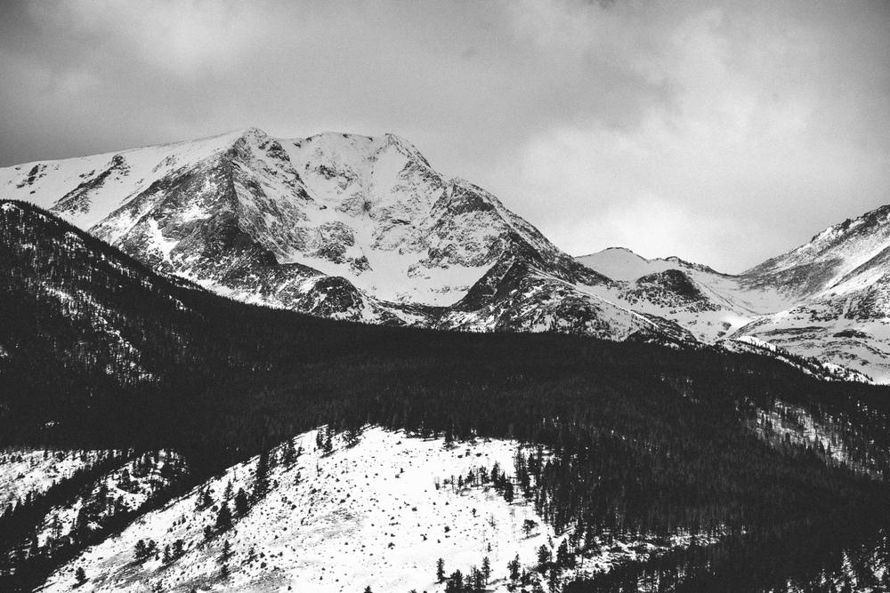 Denver_justenclayphotography-0993.jpg