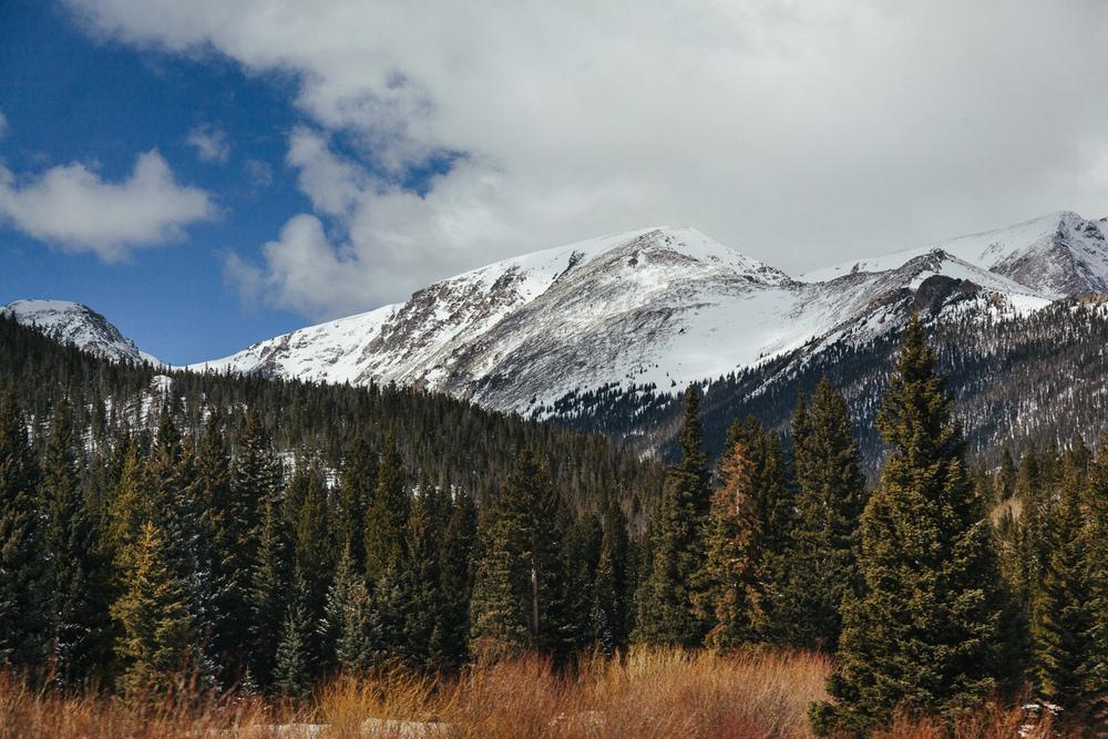 Denver_justenclayphotography-1010.jpg