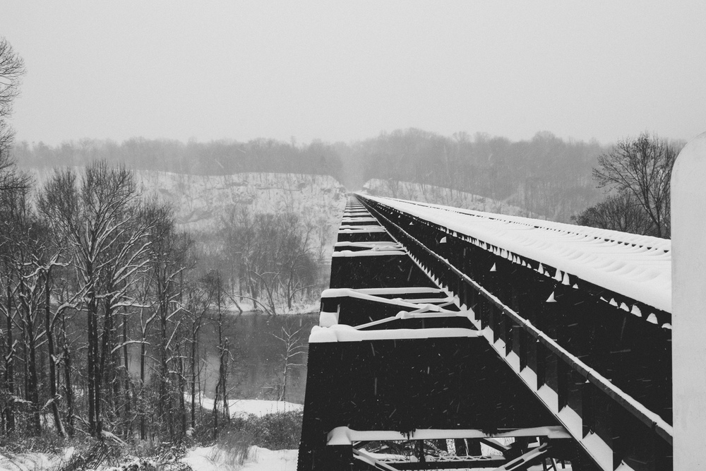 snowdaybridge_justenclayphotography-5962.jpg