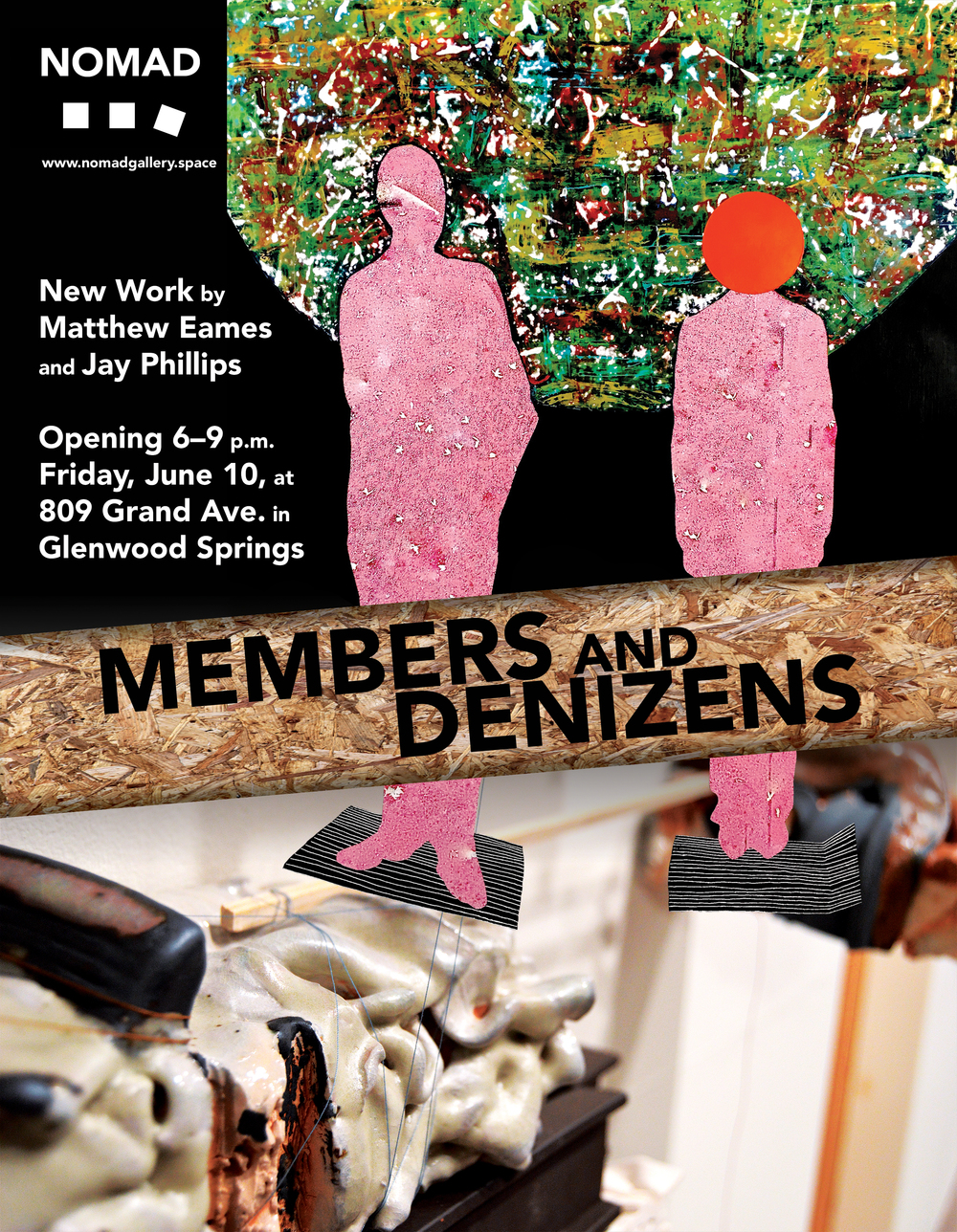 Members and Denizens.jpg