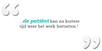 quotes_NL-02.png