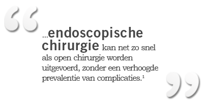 quotes_NL-03.png