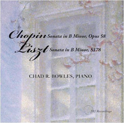 Chopin:LisztCDCoverSmall.jpeg