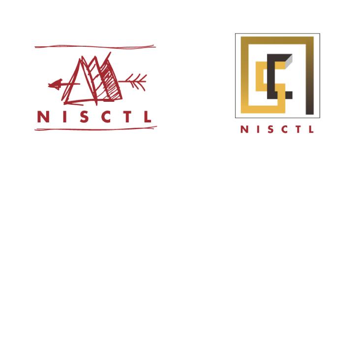 NISCTL