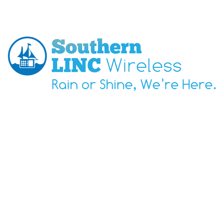 Southern LINC