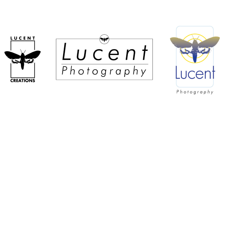Lucent Photography