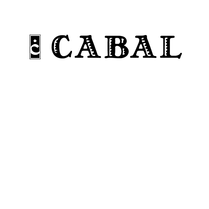 Cabal Publishing Company