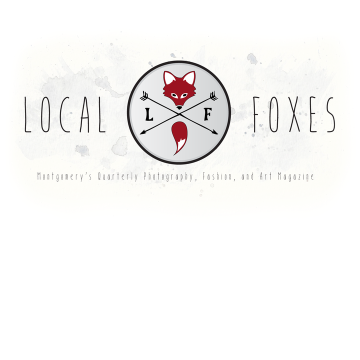 Local Foxes Magazine