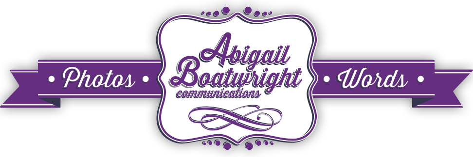 Abigail Boatwright | DFW Freelance Writer and Photographer