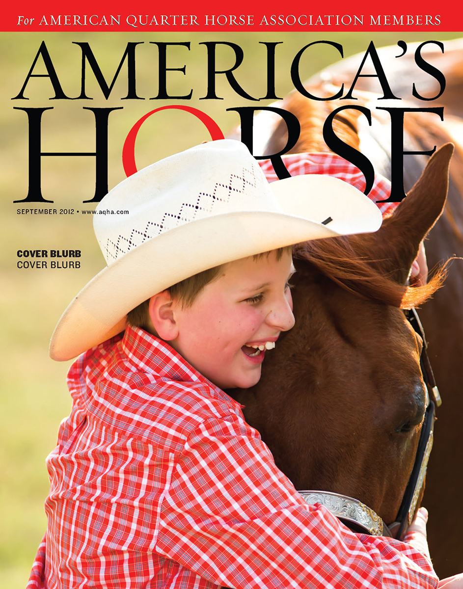 AH Cover September 2012 copy.jpg
