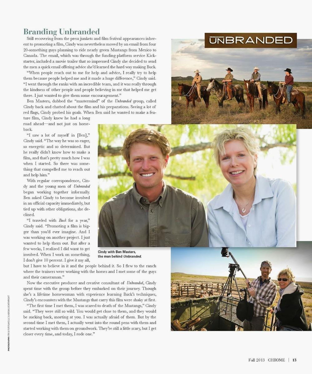 Cindy+Meehl+Story_Page_5.jpg