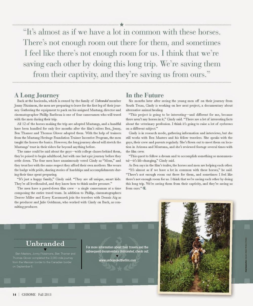 Cindy+Meehl+Story_Page_6.jpg