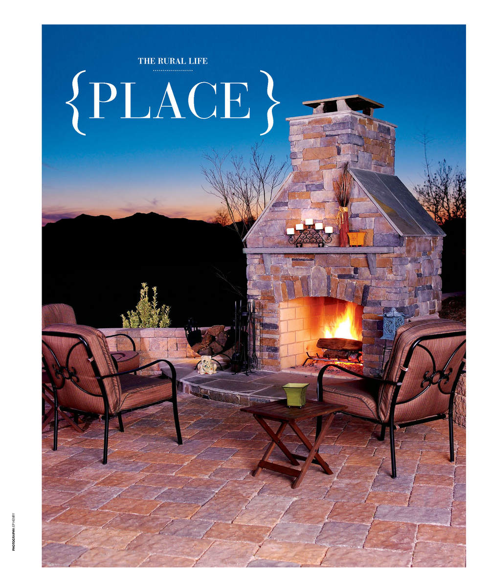 Outdoor fireplaces_Page_1.jpg